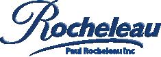 PAUL-ROCHELEAU