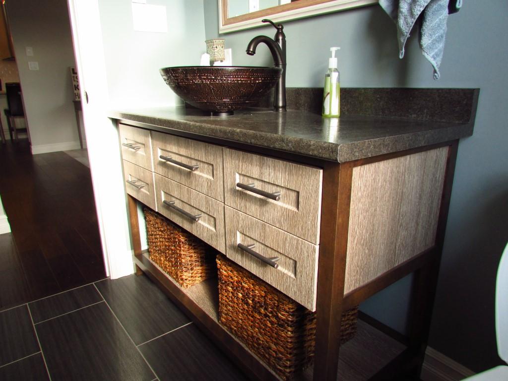 kitchens 001